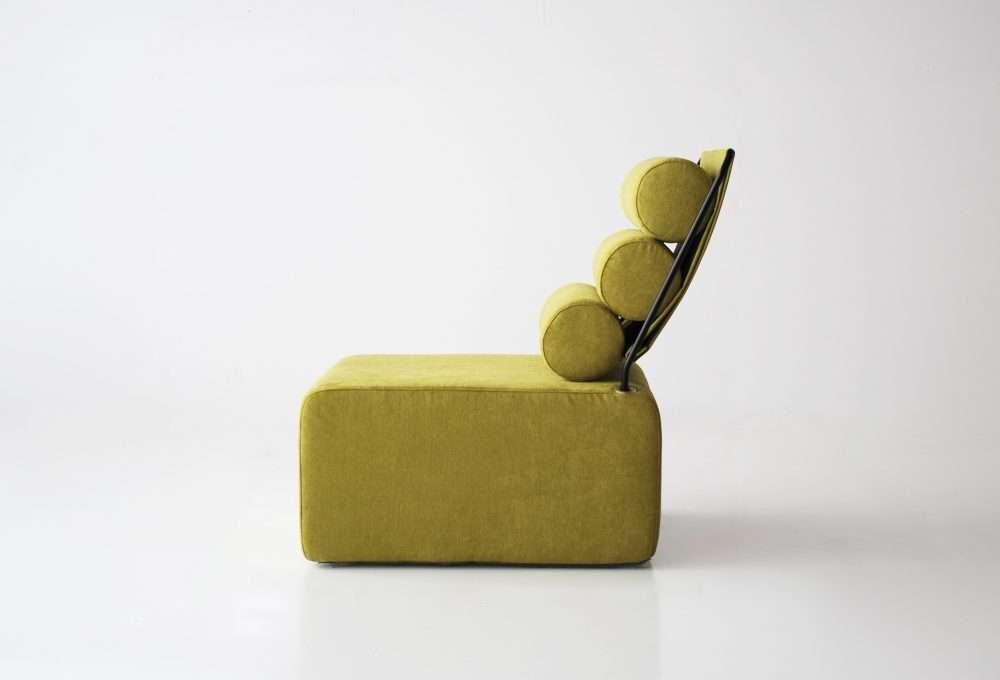 sofa desmontable desenfundable modular modelo roler de sitsofa