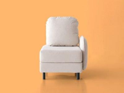 sofa desmontable desenfundable modular modelo tokyo de sitsofa