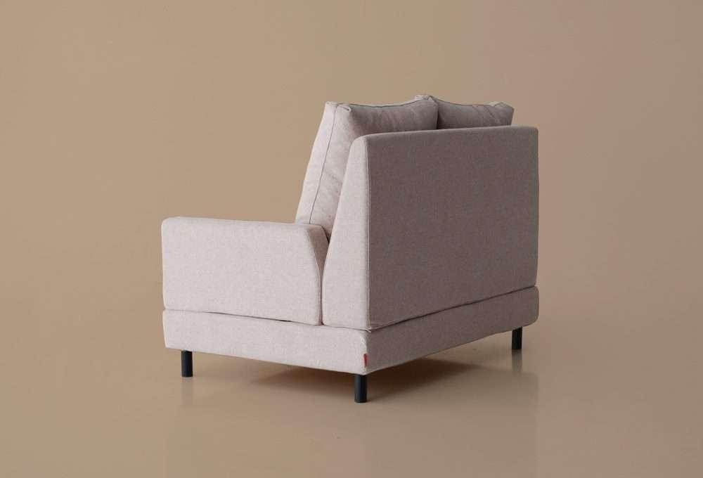 sofa desmontable desenfundable modular modelo brick de sitsofa