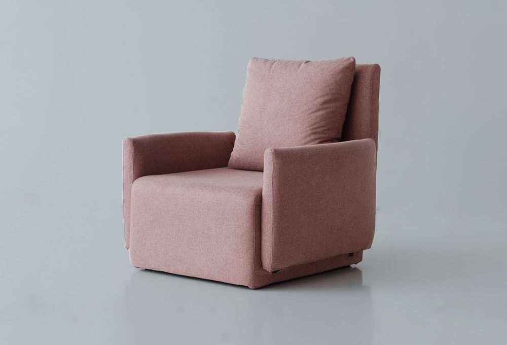 sofa desmontable desenfundable modular modelo circo de sitsofa