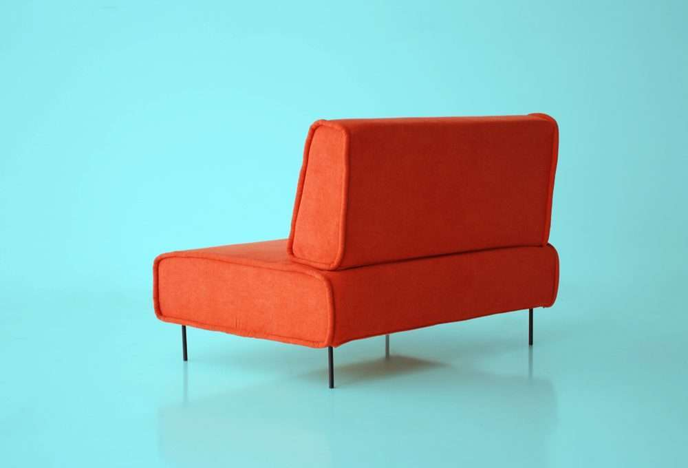 sofa desmontable desenfundable modular modelo sugar de sitsofa