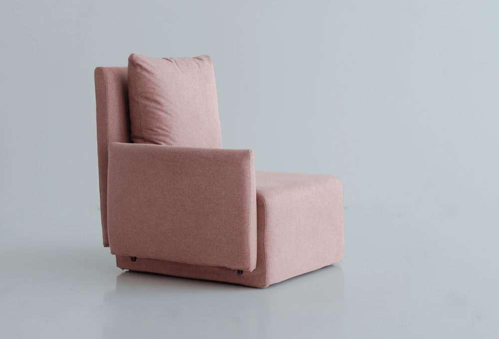sillon-circo70-flamingo-sitsofa