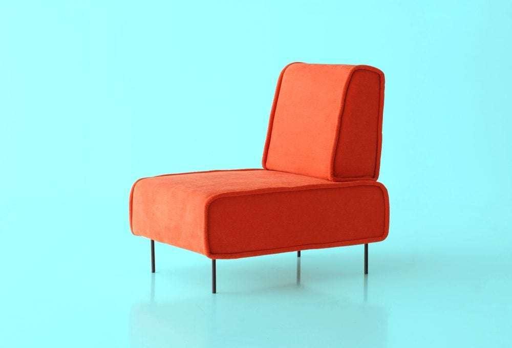 sofa desenfundable desmontable y modular Modelo Sugar de sitsofa