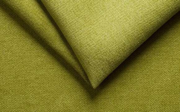 tela 10 Green Enjoy Lux sitsofa