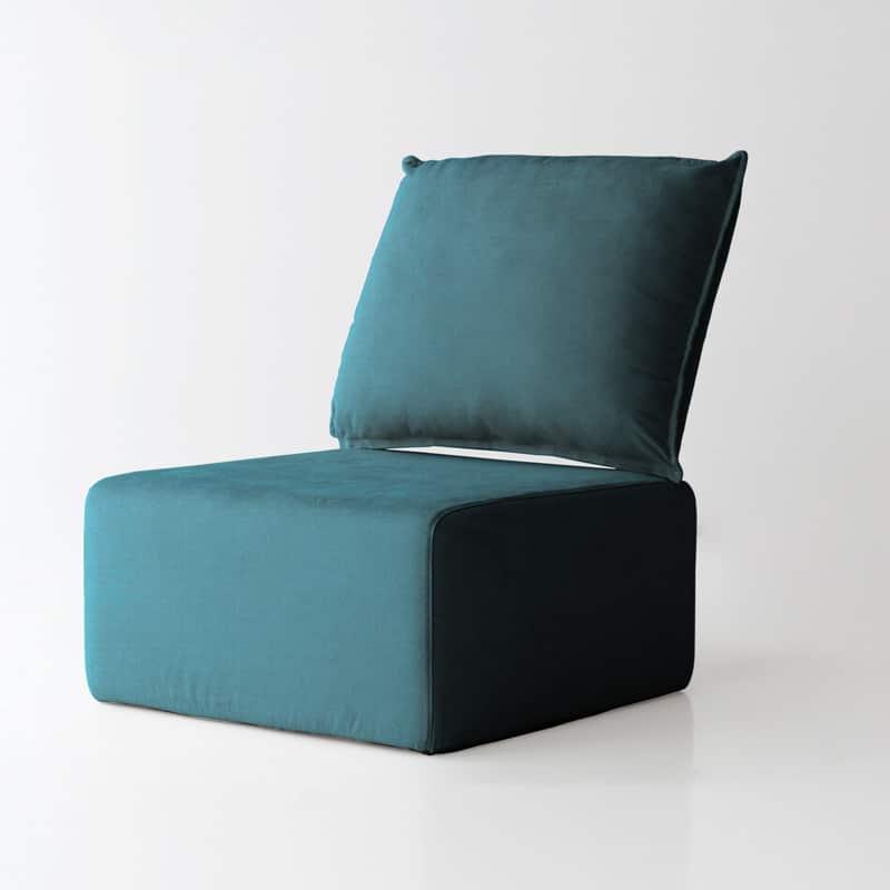 sillón PIlou de Sitsofa
