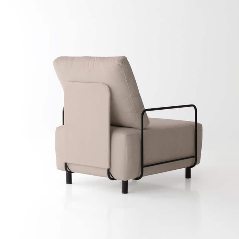 sofa-desenfundable-dos plazas-sitsofa