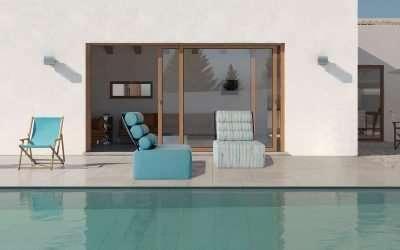 Calidad, comodidad, estética y diseño: los nuevos lanzamientos de SITSOFA