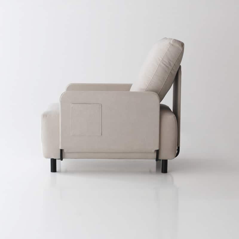 sillón sunny de sitsofa