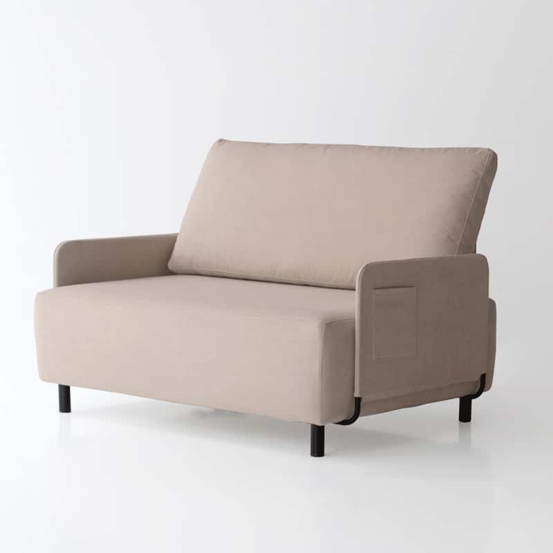 sofá sunny dos plazas de sitsofa