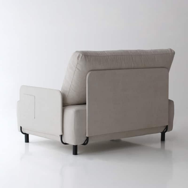 sofá dos plazas de sitsofa